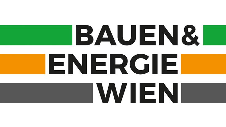 Bildergebnis für bauen und energie wien 2020